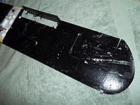 Name: Got Rocks rebuild 026.jpg