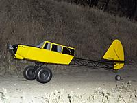 Name: Got Rocks rebuild 028.jpg