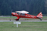 Name: N7474D.jpg