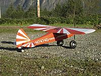 Name: N7474D FunCub by VH-ASC 1.jpg