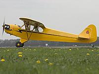 Name: Piper J-3 Cub.jpg