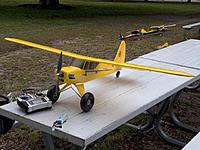 Name: Piper J-3 Cub by cbinfl 1.jpg