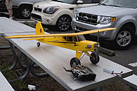 Name: Piper J-3 Cub by cbinfl 2.jpg