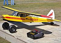 Name: N909T FunCub by LandCruiser 1.jpg