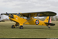 Name: 001 Piper J-3C-65 Cub (modified).jpg