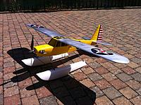 Name: 001 Piper J-3C-65 Cub (modified) by Pascal06 1.jpg