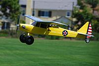 Name: 001 Piper J-3C-65 Cub (modified) by viper69 1.jpg