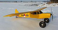 Name: 002 Piper L-18C by Pim 1.jpg