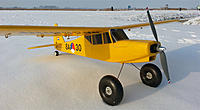 Name: 002 Piper L-18C by Pim 2.jpg