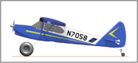 Name: AST Cub on Wheels Scheme.png
