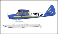 Name: AST Cub on Floats Scheme.png