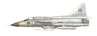 Name: SAAB Viggen 005.png