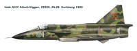 Name: SAAB Viggen 008.png