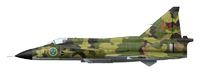 Name: SAAB Viggen 011.png