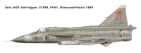 Name: SAAB Viggen 018.png
