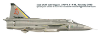Name: SAAB Viggen 022.png