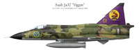 Name: SAAB Viggen 012.png