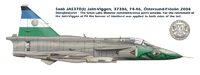 Name: SAAB Viggen 021.png