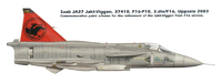 Name: SAAB Viggen 020.png