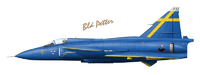 Name: SAAB Viggen 027.png