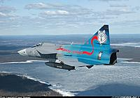 Name: Viggen 001.jpg