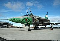 Name: Viggen 002.jpg