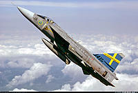 Name: Viggen 003.jpg