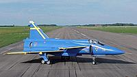 Name: Viggen 004.jpg