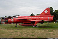 Name: Viggen 005.jpg