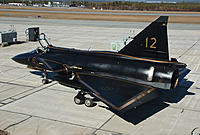 Name: Viggen 006.jpg