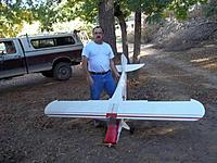 Name: CC60's H9 Super Cub 001.jpg