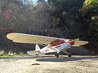 Name: CC60's H9 Super Cub 003.jpg