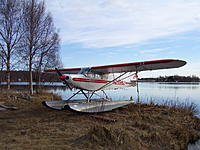 Name: Alaskan Bush Planes 086.jpg