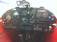 Name: AST Super Cub Panel.jpg