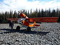 Name: Double Ender Alaska 2010 004.jpg