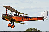 Name: DH.60M Metal Moth G-AANL 204.jpg
