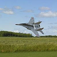 Name: Yardbird RC Mig29 Slovakian AF 004.jpg