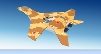 Name: Yardbird RC Mig29 SMT Demonstrator 002.png