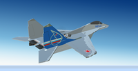 Name: Yardbird RC Mig35 Demonstrator 002.png