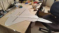 Name: QB F-22 001.jpg