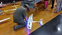 Name: STEM Fest 16-002.jpg