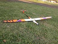 Name: RW4 plane.jpg