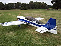 Name: Photo0097.jpg