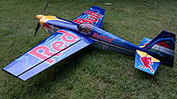 Name: 08012012152.jpg
