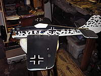 Name: thumb-8 11 2010 014.jpg