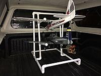 Name: PVC Truck Rack 3.jpg