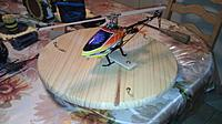 Name: table-1.jpg