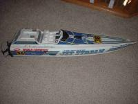 Name: boat2.jpg