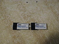 Name: batteries 009.jpg