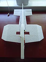 Name: DSC00824_1.jpg